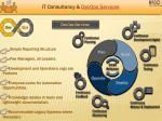 it consultancy devops services