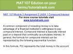 mat 107 edution on your terms tutorialrank com 1