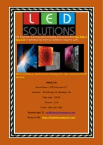 led solutions offers top class lcd display