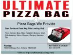 pizza bags we provide 1