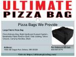 pizza bags we provide 2