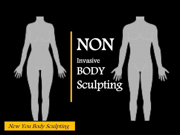 non invasive body sculpting n.