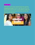startupscope