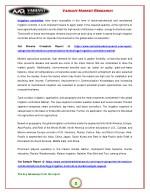 variant market research variant market research 1