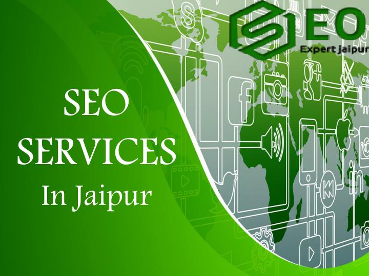 seo services in jaipur n.