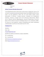variant market research variant market research 4