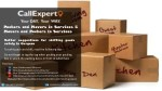packers and movers in services movers and packers