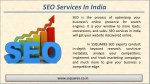 seo services in india 1