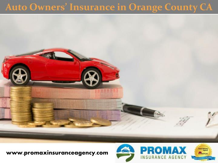 auto owners insurance in orange county ca n.