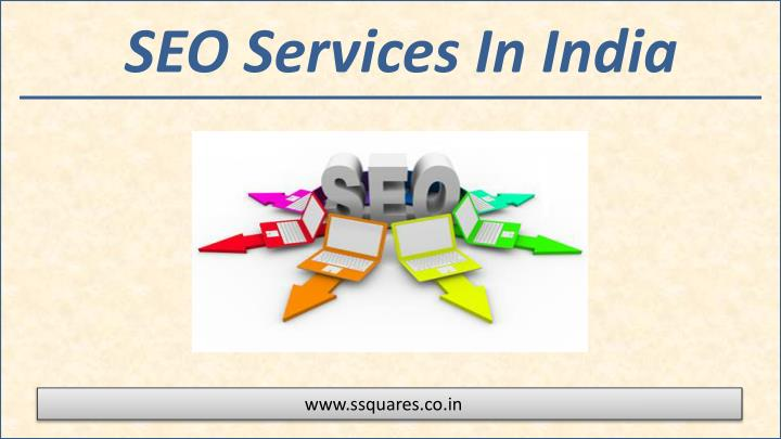 seo services in india n.