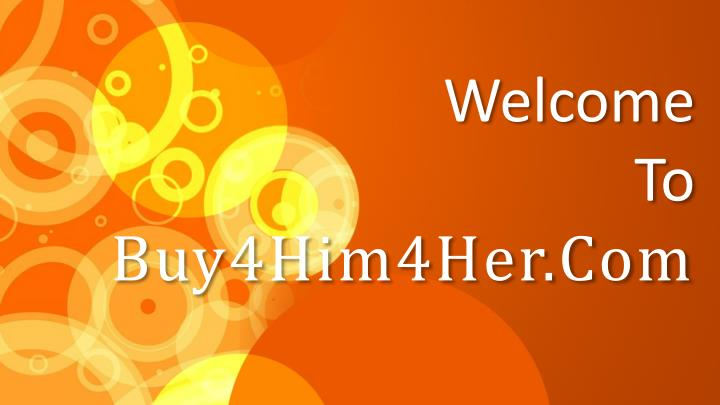welcome to buy4him4her com n.