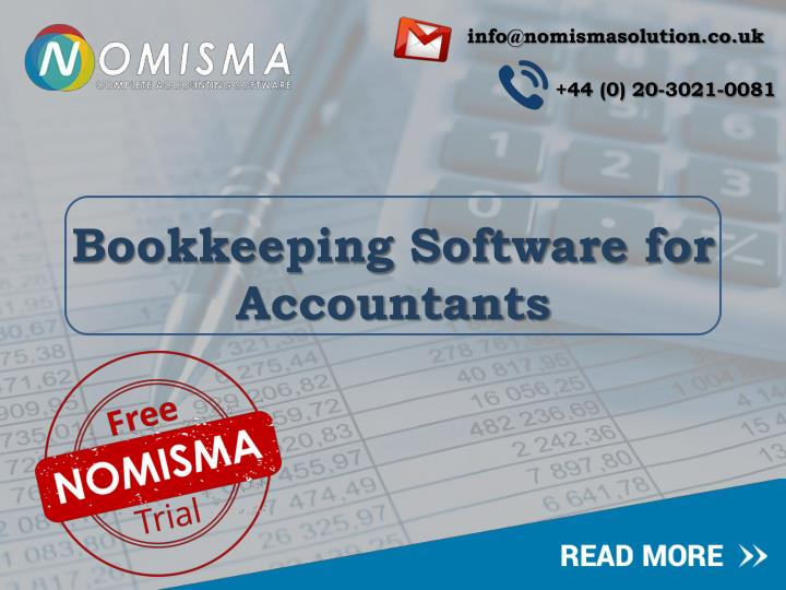 bookkeeping software for accountants n.