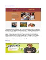 globaldietarydatabase org