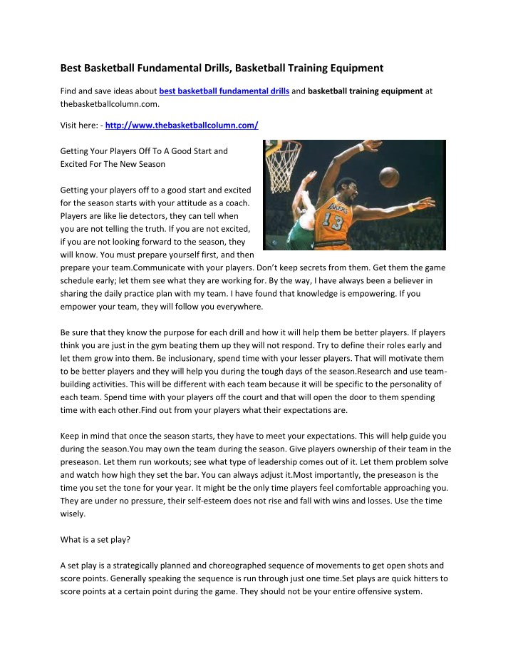 best basketball fundamental drills basketball n.
