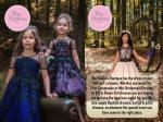 mia bambina boutique has the dress of your little