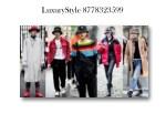 luxurystyle 8778323599