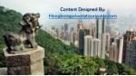content designed by hongkongprivatetourguide com