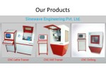 our products