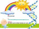 914 525 4898 www medicalbillingpracticemanagement