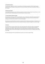 5 detailed descriptions
