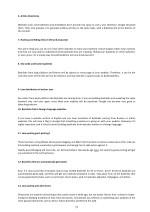 6 article directories