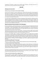 arrangements of freelancers consider