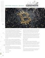 the future hashgraph vs blockchain