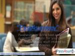 pass4surekey pass4surekey