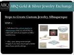 abq gold silver jewelry exchange 2