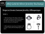 abq gold silver jewelry exchange 4
