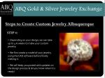 abq gold silver jewelry exchange 5