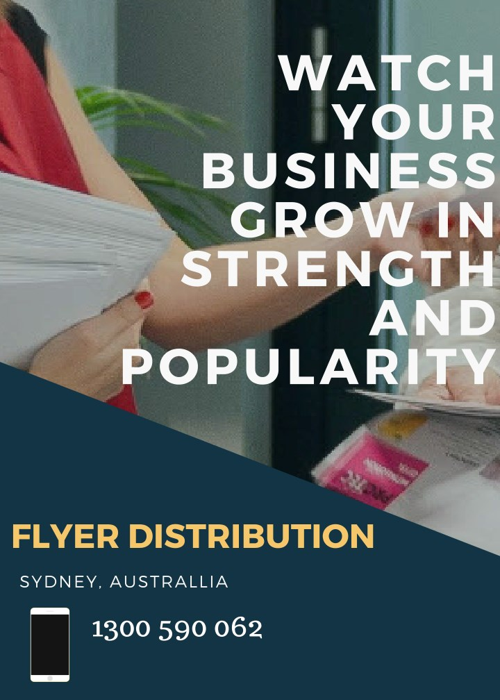 watch your business grow in strength n.