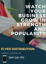 watch your business grow in strength