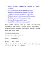 modern coimbatore sofa manufacturers suppliers