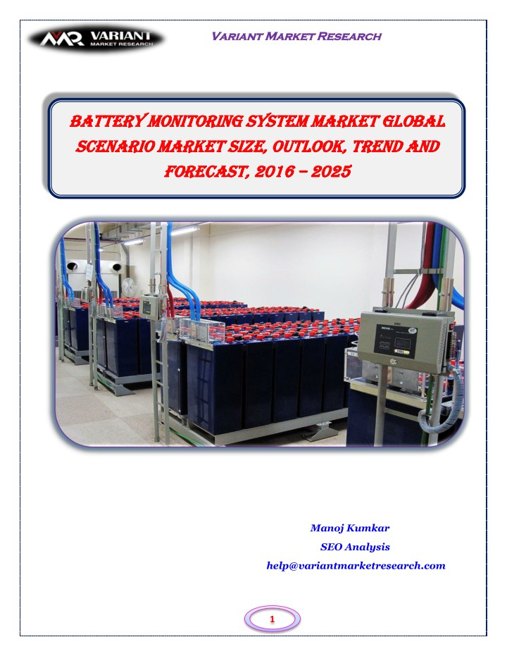 variant market research variant market research n.