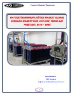 variant market research variant market research