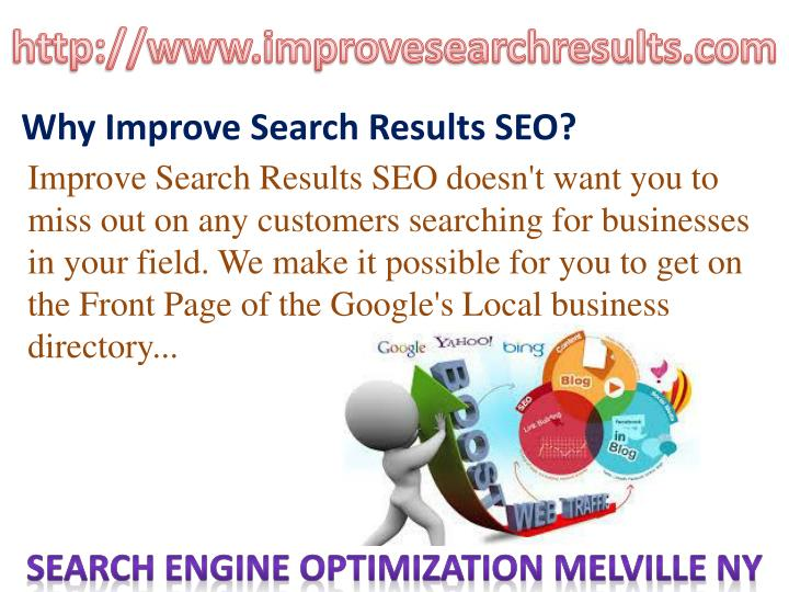 http www improvesearchresults com n.