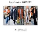 livingmodern 8445766733