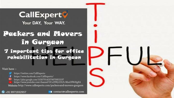 packers and movers in gurgaon n.