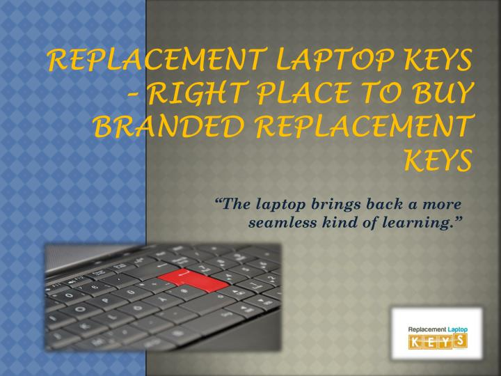 replacement laptop keys right place to buy branded replacement keys n.
