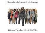 glamortrends support@cs fashion net