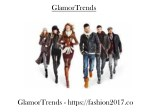 glamortrends