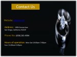 what you can pawn contact us