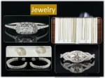 what you can pawn jewelry