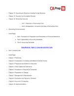 o chapter 13 accounting for branches including