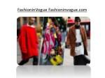 fashioninvogue fashioninvogue com 1