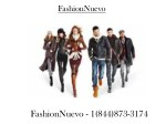 fashionnuevo