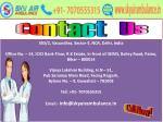 503 2 vasundhra sector 5 ncr delhi india office