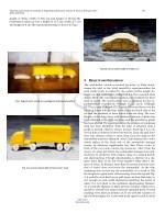international journal of scientific engineering 1