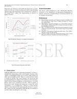 international journal of scientific engineering 2